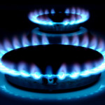 natural_gas_set_to_change_everything_about_fight_for_energy_independence-720907[1]