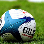 rugby-union-generic-desktop-sport-thousands-of-141198[1]