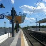 800px-San_Trovaso_stazione_FS.preview[1]