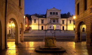 conegliano_by_night[1]