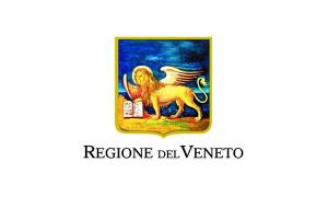 Logo-Regione-Veneto-1 (1)