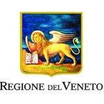 Logo-Regione-Veneto-1 - Copia