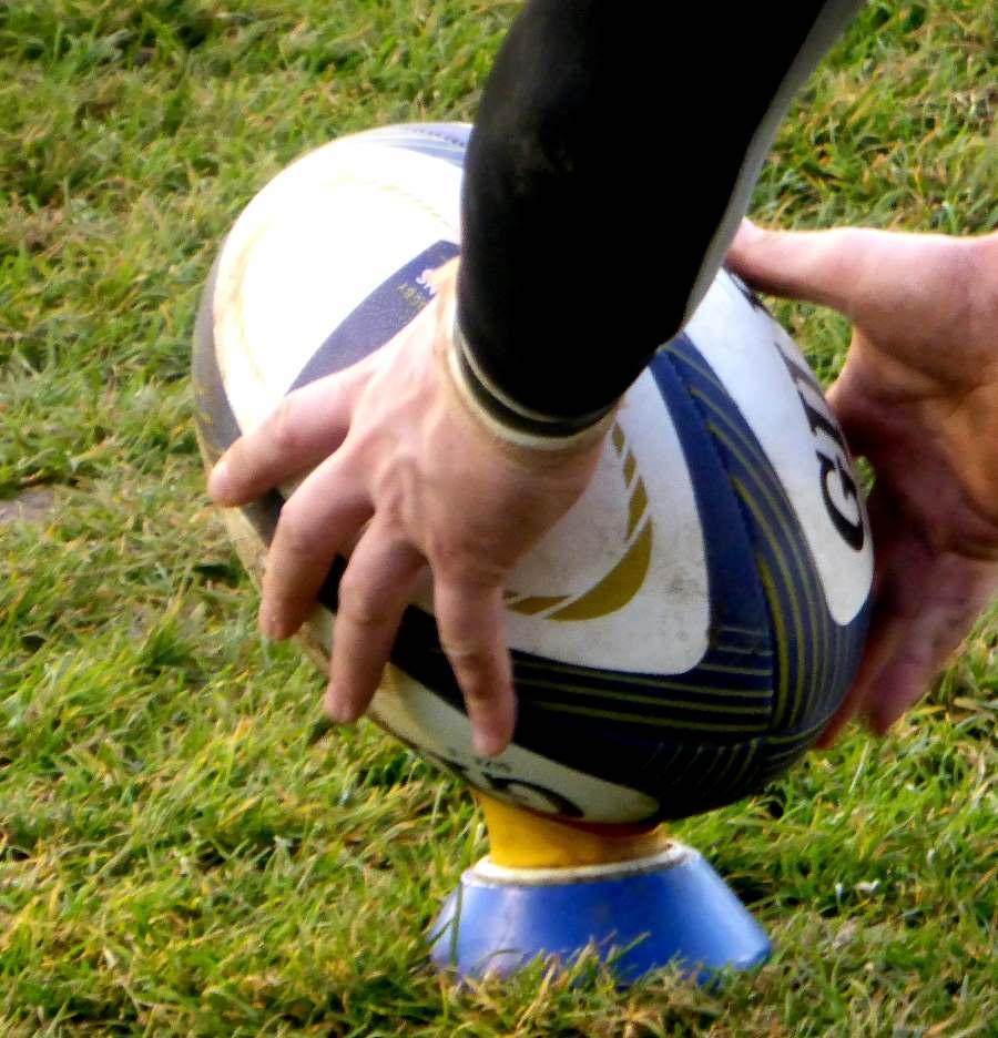 Miniatura per l'articolo intitolato:Un punto di bonus difensivo per un Benetton Rugby che ha orgoglio (22-25)