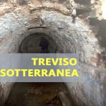 treviso_sotterranea_2[1]