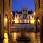 conegliano_by_night[1] - Copia