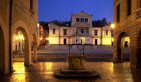 Miniatura per l'articolo intitolato:La città del Cima in fermento per la Treviso Marathon 1.3
