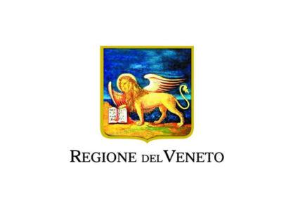 Miniatura per l'articolo intitolato:La nuova campagna di sensibilizzazione della Regione del Veneto per evitare il ritorno al distanziamento sociale