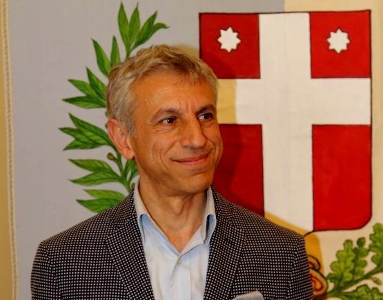 Miniatura per l'articolo intitolato:Aldo Pellegrino per rivitalizzare e rilanciare Treviso