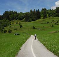 Miniatura per l'articolo intitolato:Cortina e la Laguna più vicini grazie a Trenitalia e Dolomitibus