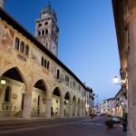 Conegliano_Duomo_notturno_1-1[1]