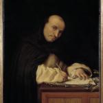 Ritratto_del_frate_guardiano_del_convento_di_san_Zanipolo[1]