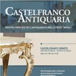 castelfrancoantiquaria-castelfrancoveneto-300x368[1]