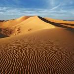 deserto-sahara-Djanet_650x435[1]