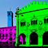 Treviso City Web Radio